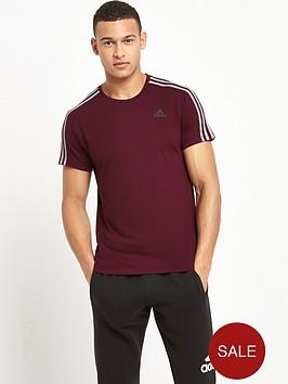 adidas-essentials-3s-t-shirt
