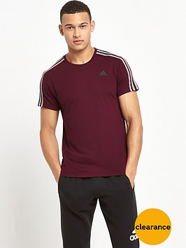 adidas-essentials-3s-t-shirt