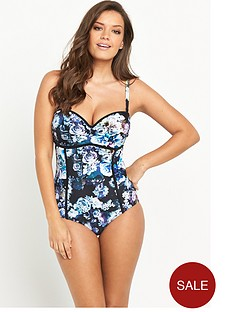 v-by-very-controlwear-sweetheart-neckline-swimsuit