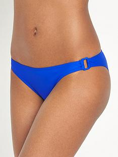 v-by-very-ring-trim-bikini-briefnbsp