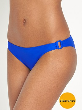 v-by-very-ring-trim-bikini-briefnbsp