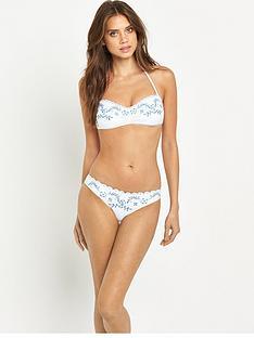 v-by-very-embroidered-bikini-setnbsp