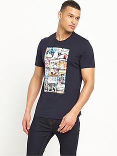 adidas-originals-adidas-originals-print-t-shirt