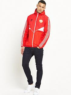 adidas-originals-man-united-windbreaker