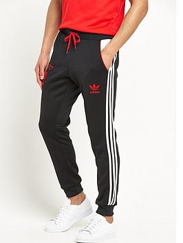 adidas-originals-man-united-track-pant