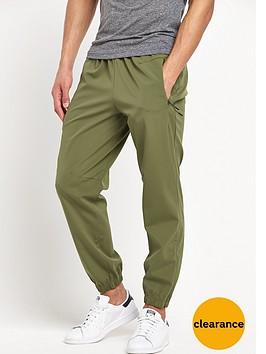 adidas-znenbspwoven-pants