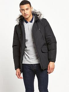 adidas-adidas-jacket
