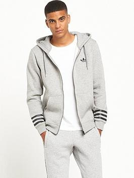 adidas-originals-street-zip-through-hoodie