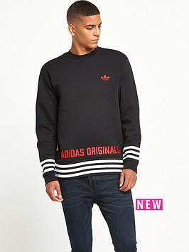 adidas-originals-adidas-originals-crew-neck-long-sleeve-top
