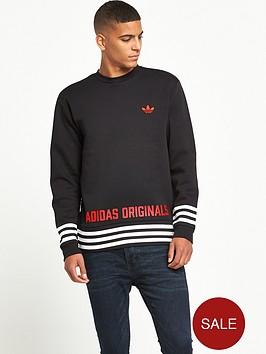 adidas-originals-crew-neck-long-sleeve-top