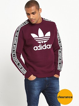 adidas-originals-crew-neck-sweat-top