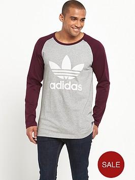adidas-originals-long-sleeve-t-shirt