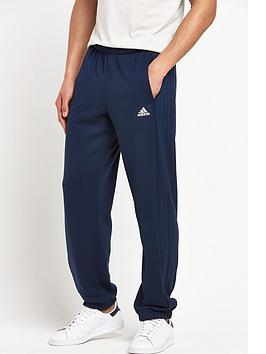adidas-essential-3s-pants