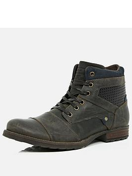 river-island-mens-military-leather-boot