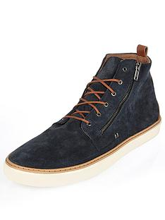river-island-suede-zip-detail-hi-top-trainer-boots