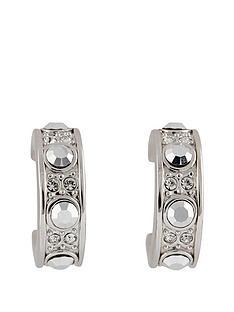 buckley-london-rhodium-plated-amp-crystal-london-rocks-sparkle-hoop-earrings