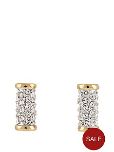 buckley-london-gold-plated-amp-crystal-primrose-hill-stud-earrings