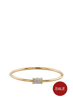 buckley-london-gold-plated-amp-crystal-primrose-hill-fine-bangle