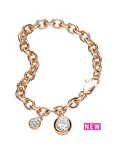 buckley-london-buckley-london-gold-plated-crystal-set-charm-bracelet