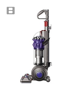 dyson-small-ball-animal-upright-vacuum-cleaner