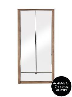 como-2-door-1-drawer-wardrobe
