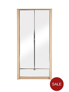 como-2-door-1-drawer-wardrobe
