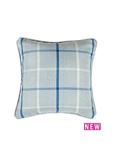 croft-jacquard-pair-cushion-covers