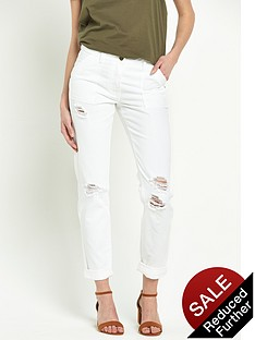 v-by-very-ripped-utility-trouser