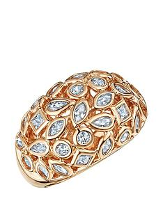 buckley-london-rose-gold-plated-mixed-shape-cubic-zirconia-ring