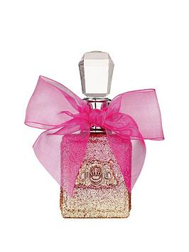 juicy-couture-viva-la-juicynbsproseacutenbsp30mlnbspedp