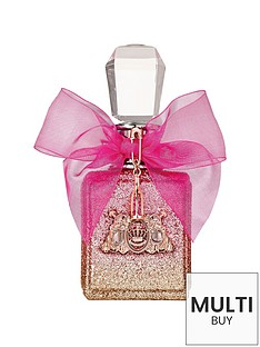 juicy-couture-viva-la-juicynbsproseacutenbsp50mlnbspedpnbspamp-free-juicy-couture-tote-bag