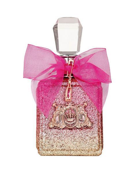 juicy-couture-viva-la-juicy-roseacute-100mlnbspedp