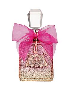 juicy-couture-viva-la-juicy-roseacute-100mlnbspedpnbspamp-free-juicy-couture-tote-bag
