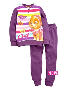 paw-patrol-girls-brushed-pyjamas