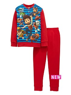 paw-patrol-boys-brushed-pyjamas