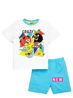 angry-birds-angry-birds-boys-crazy-good-shorty-pyjamas