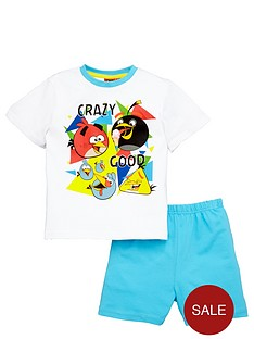 angry-birds-boys-crazy-good-shortynbsppyjamas