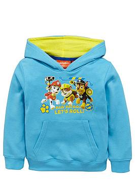 paw-patrol-boys-lets-roll-hoodie