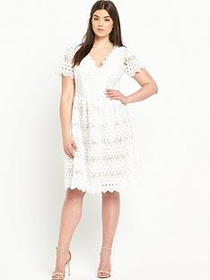 lovedrobe-curve-crochet-lace-v-neck-dress-sizes-14-26
