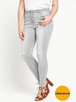 lovedrobe-curve-ripped-jean-sizes-14-26