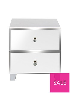 bellagionbsp2-drawer-bedside-cabinet