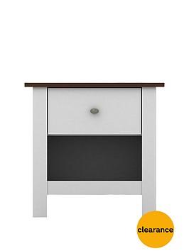 luana-lamp-table