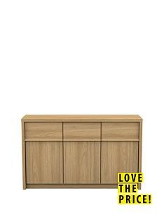 alto-large-sideboard