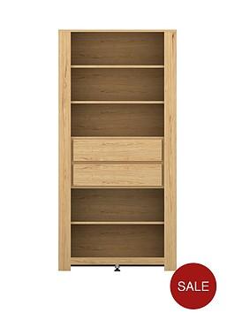 bethany-bookcase