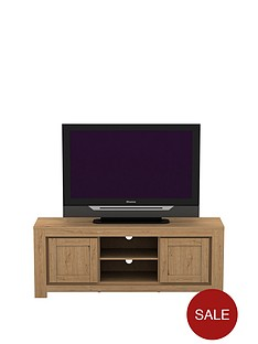bethany-tv-unit--holds-up-to-62-inch-tv