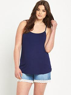 lovedrobe-curve-cami-sizes-14-26