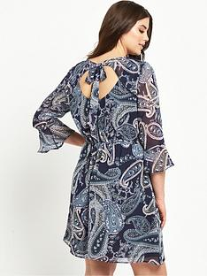 so-fabulous-tie-back-tunic-dress