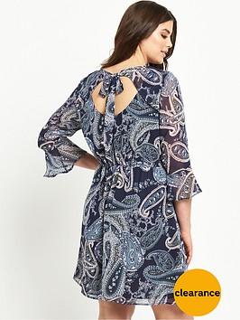 so-fabulous-tie-back-tunic-dress
