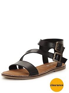 firetrap-lyla-two-strap-sandal
