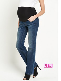 v-by-very-bootcut-maternity-jean